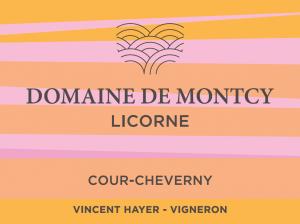 Cuvée Licorne